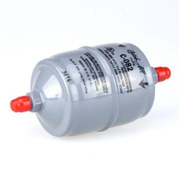 """Sporlan 400416 - C-082 1/4"""" SAE Filter Drier"""