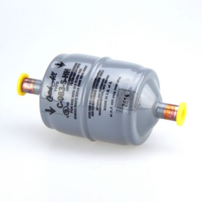 """Sporlan 400435 - C-083-S-HH 3/8"""" ODF Filter Drier"""