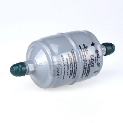 """Sporlan 400472 - C-083 3/8""""SAE Filter Drier"""