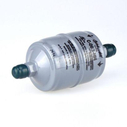 """Sporlan 400488 - C-083-HH 3/8"""" SAE Filter Drier"""