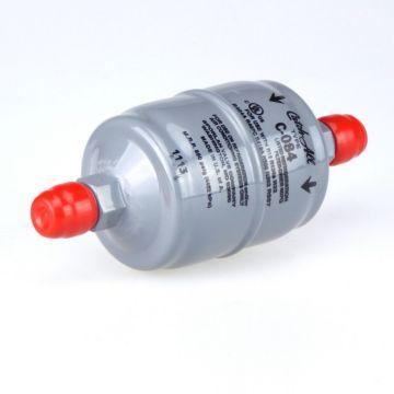 """Sporlan 400536 - C-084 1/2"""" SAE Filter Drier"""