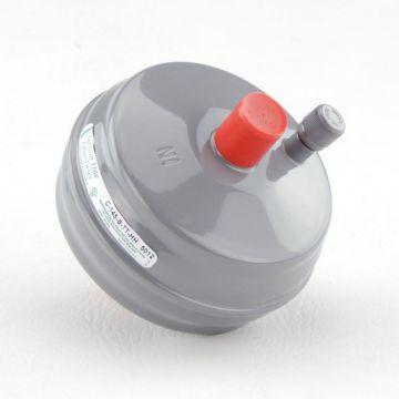 "Sporlan 400801 - C-145-S-TT-HH 5/8"" ODF Filter Drier"