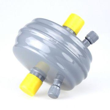 "Sporlan 400806 - C-146-S-TT-HH 3/4"" ODF Filter Drier"