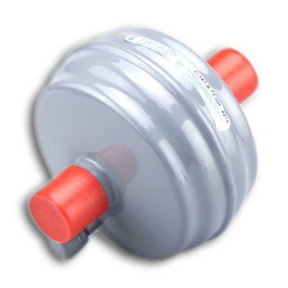 "Sporlan 400811 - C-147-S-TT-HH 7/8"" ODF Filter Drier"