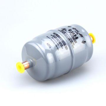 "Sporlan 401021 - C-163-S 3/8"" ODF Filter Drier"