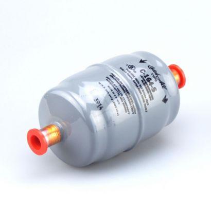 "Sporlan 401023 - C-164-S 1/2"" ODF Filter Drier"