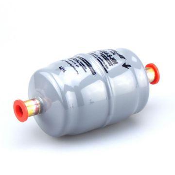 """Sporlan 401025 - C-164-S-HH 1/2"""" ODF Filter Drier"""