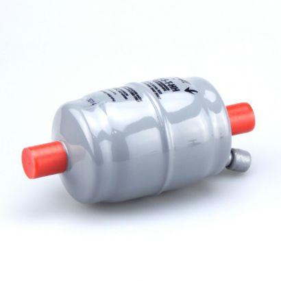 """Sporlan 401029 - C-165-S-T-HH 5/8"""" ODF Filter Drier"""