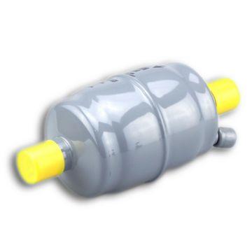 """Sporlan 401030 - C-166-S-T-HH 3/4"""" ODF Filter Drier"""