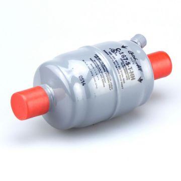 """Sporlan 401033 - C-167-S-T-HH 7/8"""" ODF Filter Drier"""