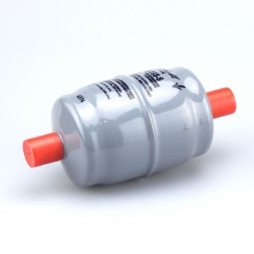 "Sporlan 401035 - C-165-S 5/8"" ODF Filter Drier"