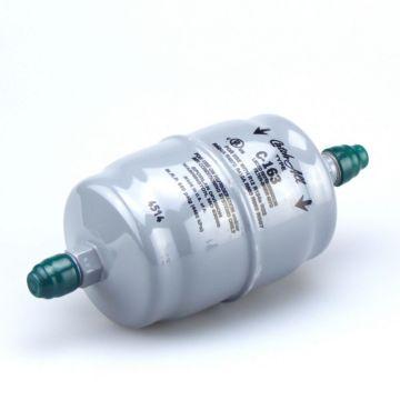 """Sporlan 401048 - C-163 3/8"""" SAE Filter Drier"""