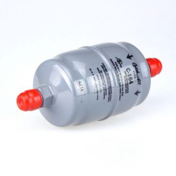 """Sporlan 401128 - C-164 1/2"""" SAE Filter Drier"""