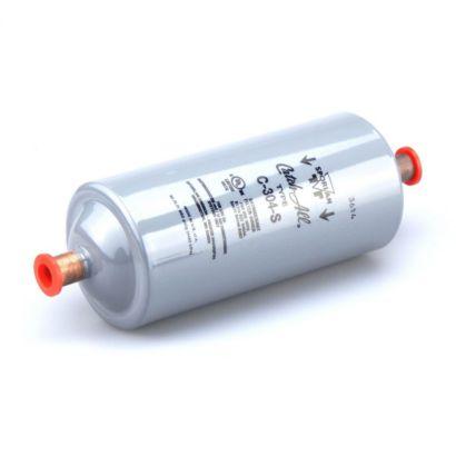 "Sporlan 401307 - C-304-S 1/2"" ODF Filter Drier"