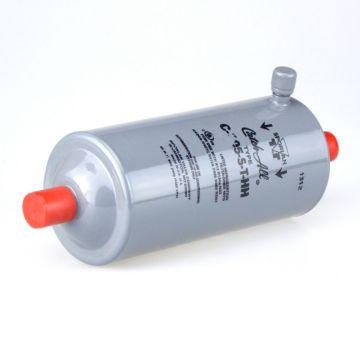 """Sporlan 401311 - C-305-S-T-HH 5/8"""" ODF Filter Drier"""