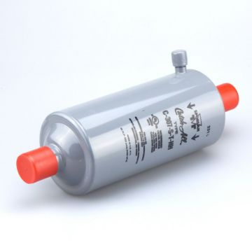 """Sporlan 401316 - C-307-S-T-HH 7/8"""" ODF Filter Drier"""