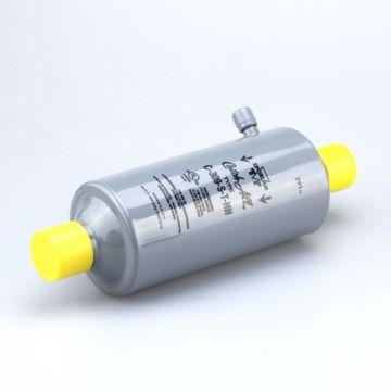 """Sporlan 401318 - C-309-S-T-HH 1-1/8"""" ODF Filter Drier"""