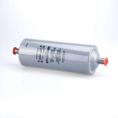 "Sporlan 401370 - HPC-304-S-HH 1/2"" ODF Filter Drier"