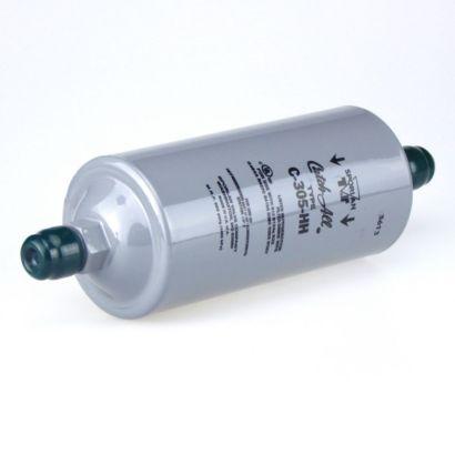 """Sporlan 401432 - C-305-HH 5/8"""" SAE Filter Drier"""