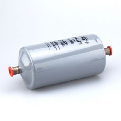 "Sporlan 401609 - C-415-S 5/8"" ODF Filter Drier"