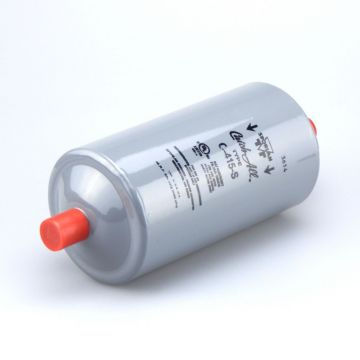 "Sporlan 401610 - C-415-S 5/8"" ODF Filter Drier"