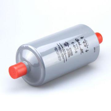 "Sporlan 401614 - C-417-S 7/8"" ODF Filter Drier"