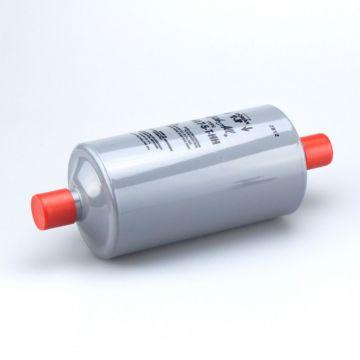 """Sporlan 401617 - C-417-S-T-HH 7/8"""" ODF Filter Drier"""