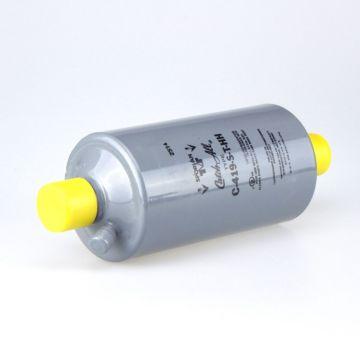 """Sporlan 401619 - C-419-S-T-HH 1-1/8"""" ODF Filter Drier"""
