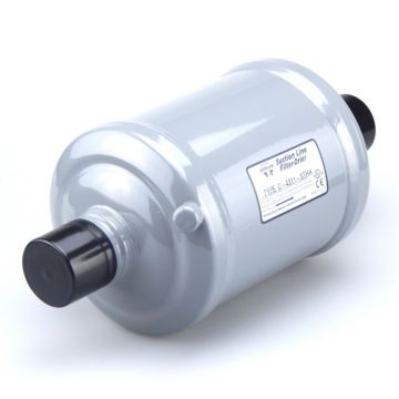 """Sporlan 401816 - C-4311-S-T-HH 1-3/8"""" ODF Filter Drier"""