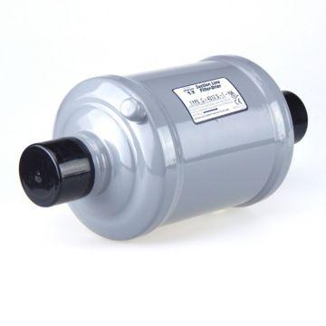 """Sporlan 401824 - C-4313-S-T-HH 1-5/8"""" ODF Filter Drier"""