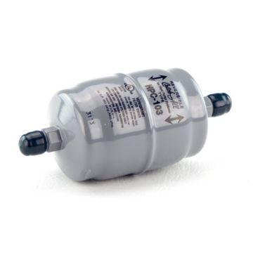 """Sporlan 404080 - HPC-103 3/8"""" SAE Filter Drier"""