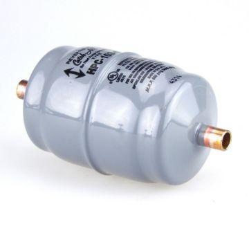 "Sporlan 404101 - HPC-103-S 3/8"" ODF Filter Drier"