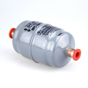 "Sporlan 404161 - HPC-104-S 1/2"" ODF Filter Drier"