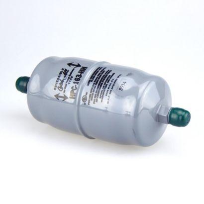 """Sporlan 404180 - HPC-163-HH 3/8"""" SAE Filter Drier"""