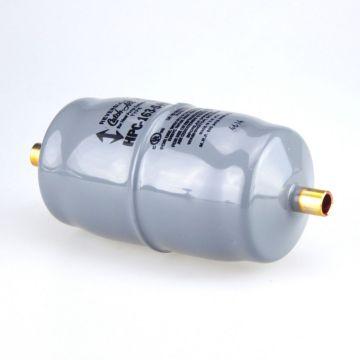 "Sporlan 404201 - HPC-163-S-HH 3/8"" ODF Filter Drier"