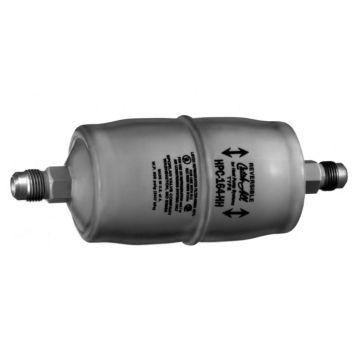 """Sporlan 404220 - HPC-164-HH 1/2"""" SAE Filter Drier"""