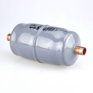 "Sporlan 404241 - HPC-164-S-HH 1/2"" ODF Filter Drier"