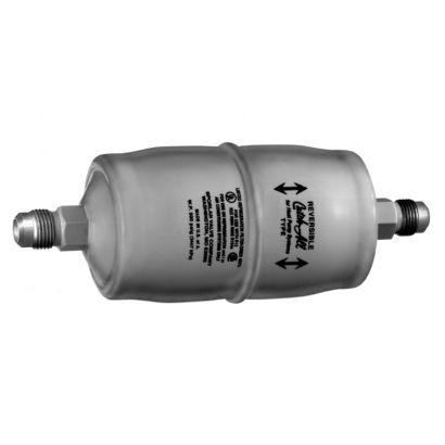 """Sporlan 404260 - HPC-165-HH 5/8"""" SAE Filter Drier"""