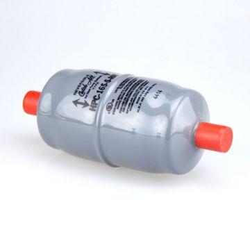 """Sporlan 404281 - HPC-165-HH 5/8"""" SAE Filter Drier"""