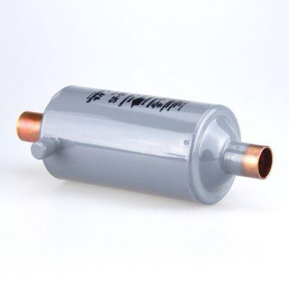 "Sporlan 800002 - SF-287-T 7/8"" ODF Suction Filter"