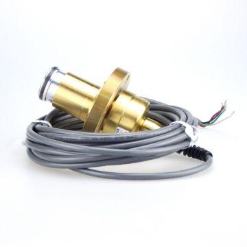 Sporlan 901655 - KIT-SORIT-20 TO CDS SORIT-20 Motor, Adapter w/Hex Cap Screws, 2645-000 Seal Gasket