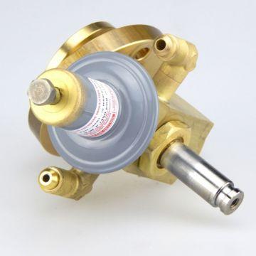 Sporlan 958077 - KSM-SORIT-15 CDA to SORIT-15 Conversion Kit