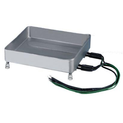 Supco 75 - Cast Aluminum Condensate Remover Continuous Use