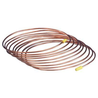 "Supco BC49X100 - Bullet® Restricto Capillary Tubing .049"" x 100'"