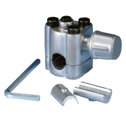 Supco BPV34 - BPV Series Bullet® Piercing Valve