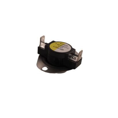 Supco L200 - Thermostat 60T11 Style 610016