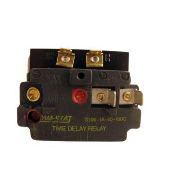 Camstat S1061A40100C - Delay