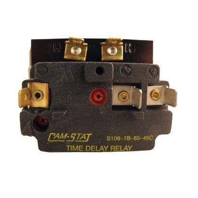 Camstat S1061B6545C - Delay