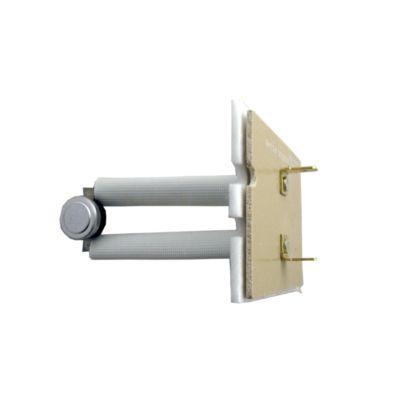 Supco SHL515 - Bimetal Thermostat Fan Control