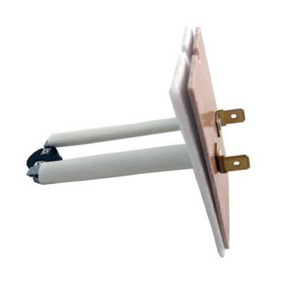 Supco SHL516 - Bimetal Thermostat Fan Control